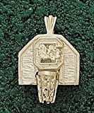 "SOUTH CAROLINA GAMECOCKS ""C BASKETBALL BACKBOARD"" PENDANT – 14KT GOLD JEWELRY fashion  ""C Veteran Sports Universities Sports Teams South Carolina Gamecocks south Product Description Pendants PENDANT Peculiarity Logos Logo Art Jewelry Product Jewelry Infancy gold Gamecocks Earrings Collections Charms Carolina Basketball Carolina Caps Bullion Basketball Backboard Basketball BACKBOARD"" 14kt Gold Jewelry 14KT"
