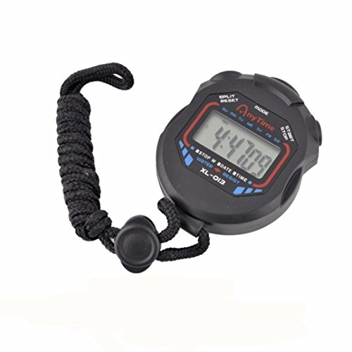 familizo-digital-professional-handheld-lcd-chronograph-sports-stopwatch