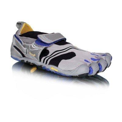 Vibram FiveFingers Komodo Sport Shoes - 13