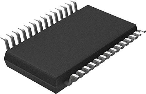 (5PCS) T216ADBR IC DUAL PCMCIA PWR SW 30-SSOP 2216 T216