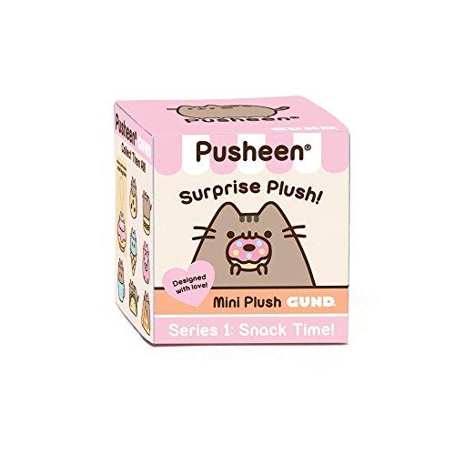 pusheen-snack-time-surprise-mini-plush-blind-box