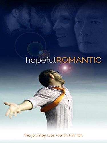 hopefulromantic