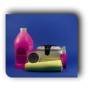 eyeglass cleaner | eBay - Electronics, Cars, Fashion, Collectibles