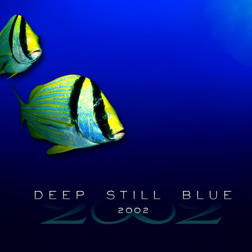 2002 - Deep Still Blue - Zortam Music