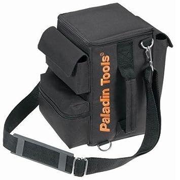 Plano Shoulder Tool Bag 105
