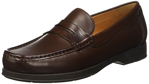 Geox-U-Dallaghas-2-Fit-a-Mocasines-para-Hombre