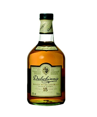 dalwhinnie-whisky-escoces-700-ml