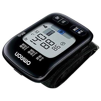 オムロン手首式血圧計Hem-6232t Hem-6232t