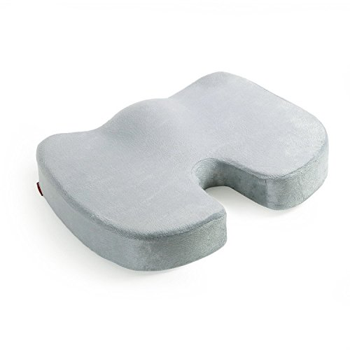 Chair Cushions For Hip Pain picture on Chair Cushions For Hip Painproduct_detail.php?id=SKUB0144C1ITG with Chair Cushions For Hip Pain, sofa 4c8cd7647a4615115c596b72e11fd8a5