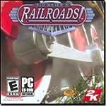 Sid Meiers Railroads!