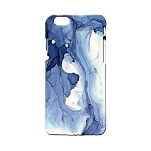 G-STAR Designer 3D Printed Back case cover for Apple Iphone 6 Plus / 6S plus - G4328