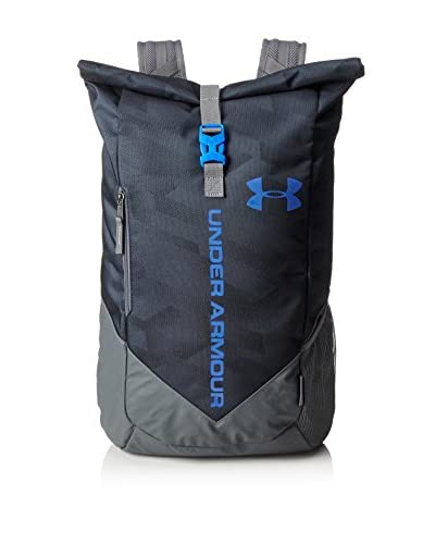Under Armour Mochila Ua Roll Trance Sackpack Antracita