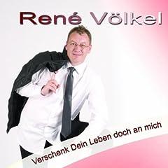 Single Songtitel: Verschenk Dein Leben doch an mich Songposition: 1 Anzahl Titel auf Album: 1 veröffentlicht am: 29.10.2010