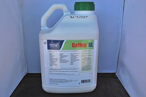 1-x-5l-barclay-gallup-xl-360g-l-glyphosate-clean-label-professional-new-formulation-replaces-gallup-