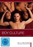 BOY CULTURE - 20 YEARS PRO-FUN MEDIA CINEMA COLLECTION (OmU)