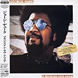 Brazilian Love Affair by George Duke (2003-07-02)