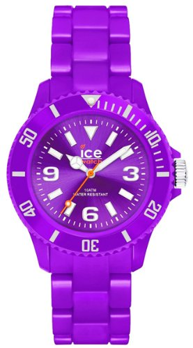 Ice Watch SI.WJ.B.S.11 Orologio Uomo