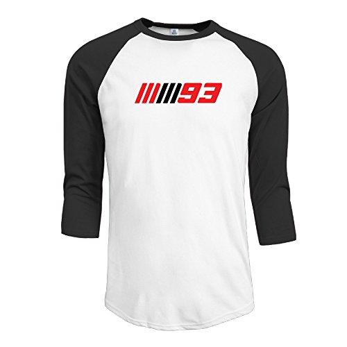 marc-marquez-93-logo-repsol-hond-mens-t-shirts-fashion-3-4-sleeve-t-shirt