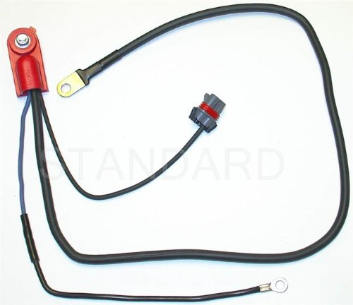Standard Motor Products A45-4DDF Battery Cable