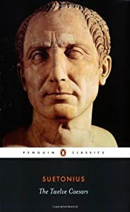 Suetonius