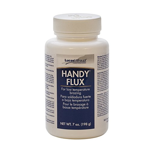 handy-flux-7-ounce-jar-with-brush-sol-95001