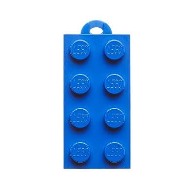 LEGO Brick 8GB USB 2.0 Flash Drive - 2-Pack - P-FDI8GBX2LEGO-GE