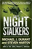 The Night Stalkers Publisher: NAL Trade