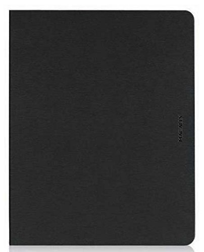 macally-slimcase-slim-folio-case-for-the-ipad-2nd-gen-3rd-gen-and-4th-gen-black