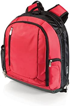 Picnic Time Cooler Backpack & Seat