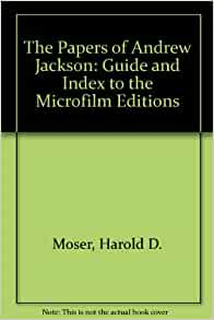 a guide to the microfilm edition Use of the microfilm edition is enhanced by published guides images scanned  from the first three parts of the microfilm are available in the thomas a edison.