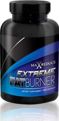 maXreduce – Guaranteed Weight Loss