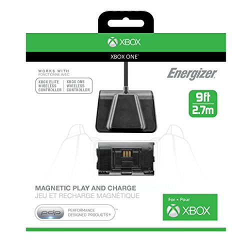 magnetic-play-charge-kit-energizer-pour-xbox-one