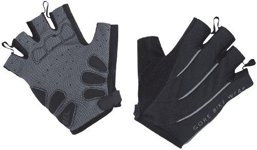 Buy Low Price GORE BIKE WEAR Men's Power Gloves (GPOWEO990008)