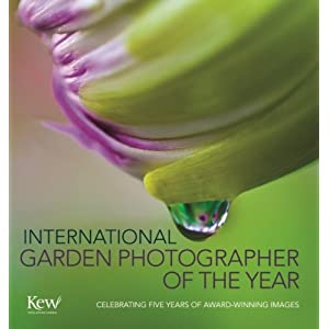 International Garden Photographer of the Year (Kew Gardens)