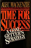 img - for Time For Success book / textbook / text book