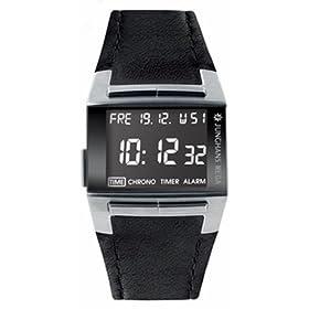 JUNGHANS (ユンハンス) 腕時計 AVANGARDE MEGA 1000 026/4511.00 [正規輸入品]