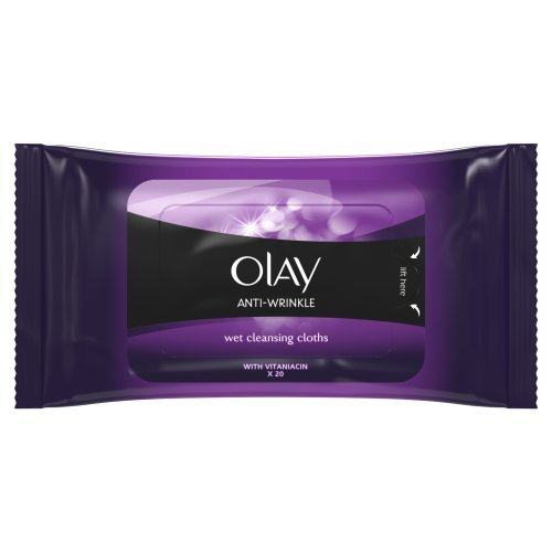 olay-anti-wrinkle-firm-and-lift-anti-ageing-wet-skin-cleansing-cloths-20-wipes