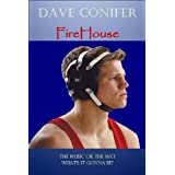 FireHouse ~ Dave Conifer