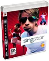 SingStar (PS3)