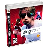 SingStar (PS3)by Sony Computer...