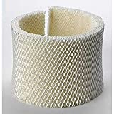 14906 Sears Kenmore Humidifier Wick Filter