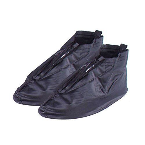 naimo unisex reusable waterproof snow protective