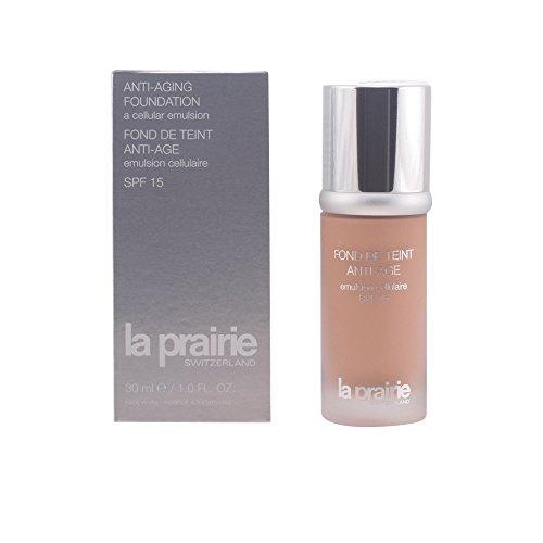 LA PRAIRIE - ANTIAGING foundation a cellular emulsion SPF15 #800 30 ml-unisex