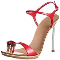 [カサディ] CASADEI Sandals 3172M009.