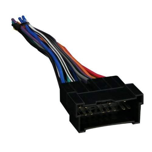 metra-70-7301-radio-wiring-harness-for-hyundai-kia-99-08