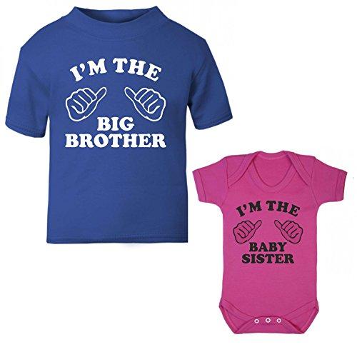 set-regalo-coordinato-i-m-the-big-brother-e-i-m-the-baby-set-maglietta-e-body-per-bambini-sister-in-
