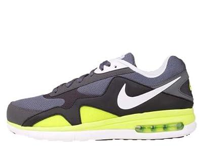 meixifsgh: Nike Air Max Odyssey Grey Volt NSW 2012 Mens Vintage