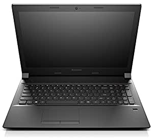 Lenovo B50 30 59 433778 15.6 inch Laptop  Core i5 4210U/8  GB/1 TB/Win 8/2  GB Graphics/With Bag  available at Amazon for Rs.52562