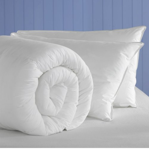 polycotton-polyester-hollowfibre-duvet-quilt-120-tog-double-with-2-bouncy-pillows-uk-made-by-sleepsm