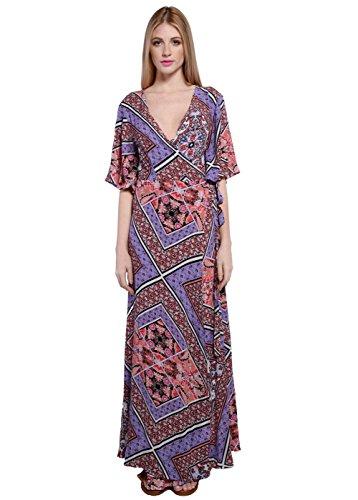 wink-gal-mujer-vestido-largo-vintage-bohemio-con-escote-en-forma-de-v-y-estampado-floral-l-morado